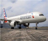 راكب يجبر طائرة أمريكية على تحويل مسارها والهبوط الاضطراري   فيديو
