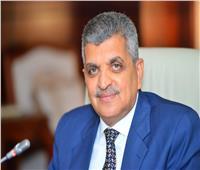 الفريق أسامة ربيع: مصر دائمًا في الأزمات تستفاد من دروسها | فيديو