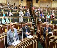اتصالات النواب: المنطقة الاقتصادية لقناة السويس مستقبل مصر