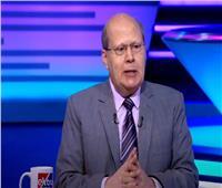 عبد الحليم قنديل: مصر تواجه تحديات لم يواجهها أي رئيس سابق
