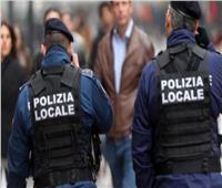 مطالبات بالإفراج عن ضابط إيطالي متهم بالتجسس لصالح روسيا