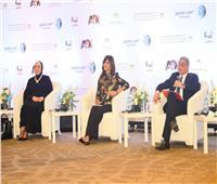 «سوق المال.. محرك الصناعة الأهم».. تفاصيل ندوة مؤتمر مصر تستطيع بالصناعة