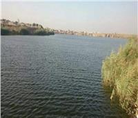 «بحيرة الجبل» بالقليوبية تواصل ابتلاع المواطنين.. والأهالي تستغيث