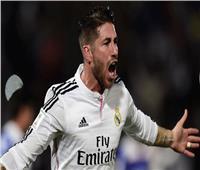 راموس يحدد موعد المواجهة مع ريال مدريد