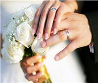 قائمة «الأمانة» للمنقولات الزوجية.. خبراء: زوبعة لسرقة حقوق «الستات»