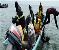 مصرع 13 شخصا بانقلاب قارب في نيجيريا