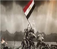 «المارد المصرى» ينفض «الغبار».. ويرفع راية النصر