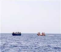 خفر السواحل الإيطالي يحتجز سفينة إنقاذ مهاجرين تديرها جمعية خيرية ألمانية