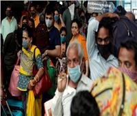 مع تراجع الإصابات بكورونا.. الهند تعتزم تخفيف قواعد العزل العام