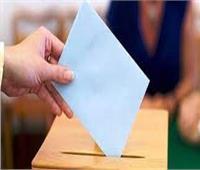 الانتخابات الأكبر في البلاد..المكسيكيون يصوتون بانتخابات التجديد النصفي