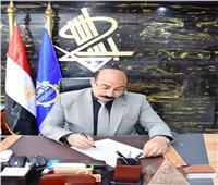 محافظ أسوان: قبول طلبات المواطنين للتصالح في مخالفات البناء بالقرى
