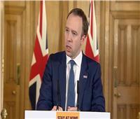 بريطانيا: من السابق لأوانه اتخاذ قرار نهائي بشأن تخفيف قيود «كورونا»