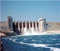 الجريدة الرسمية تنشر الحساب الختامي لهيئة مشروعات المحطات المائية