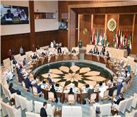 البرلمان العربي يدين مجزرة الحوثيين في مأرب اليمنية