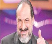 تكريم خاص.. الفنان خالد الصاوي في ضيافة «بوابة أخبار اليوم».. اليوم