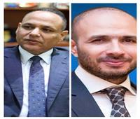 جامعة مصر للعلوم والتكنولوجيا تحتفل بانتهاء مشروع «الثلاجة الذكية» الثلاثاء المقبل