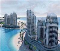 وكيل هندسة بنها: مدن الجيل الرابع ستؤثر إيجابيا على الاقتصاد المصري