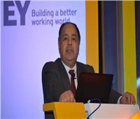 الجريدة الرسمية تنشر قرار وزير المالية بإصدار لائحة قانون الإجراءات الضريبية الموحد