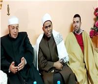 وزير الأوقاف يوجه بصرف 20 ألف جنيه لأسرة إمام مسجد السيدة زينب