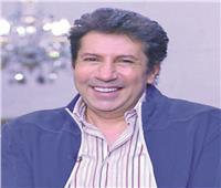 هاني رمزي يستأنف عرض مسرحيته «أبو العربي»