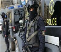 استشهاد مخبر شرطة خلال مداهمة أمنية بإحدى قرى الدقهلية