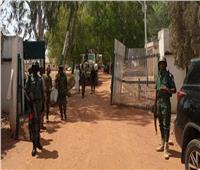 مقتل 88 شخصًافي هجوم لعصابات سرقة الماشية بنيجيريا