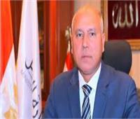 كامل الوزير: غرفة تحكم مركزية في العاصمة الإدارية لمتابعة كل الطرق فى مصر