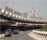 المغرب يعلن فتح مجاله الجوي في 15 يونيو