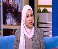 مستشارة وزيرة الصحة: بدء تصنيع اللقاحات في مصر خلال شهر