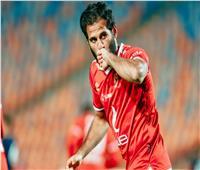 النحاس: مروان محسن لاعب مميز.. وفكرة إعلانه أعجبتني