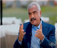 هشام طلعت مصطفى: السيسي أعاد مصر إلى مكانتها الطبيعية بين جميع دول العالم