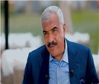 هشام طلعت مصطفى: السيسي استعاد مصر بكامل قدراتها الداخلية والخارجية