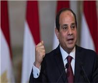 قضاة مصر: «العدالة» الدرع الواقى للوطن وملجأه الأمين ضد المظالم فى عهد السيسى