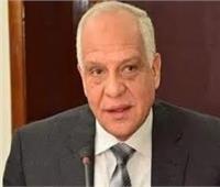 حملات توعية وتطبيق للإجراءات الاحترازية.. جهود محافظة الجيزة للحد من كورونا