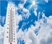 الأرصاد: ارتفاع طفيف في درجات الحرارة اليوم.. والطقس لطيف ليلا