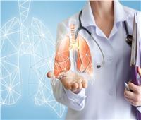 نصائح صحية  أطعمة تحافظ على صحة الرئتين