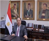 وزير المالية: «الصكوك السيادية» تمول المشروعات الاستثمارية