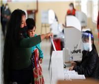 ابنة رئيس بيرو السابق تتصدر النتائج الأولية للانتخابات الرئاسية