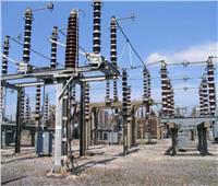 الكهرباء: الانتهاء من إنشاء محطة محولات توشكي أغسطس 2021
