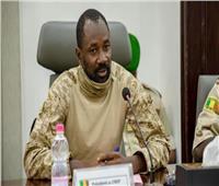 ترقب لتنصيب العقيد أسيمي جويتا كرئيس انتقالي في مالي