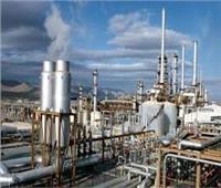 «اقتصادية قناة السويس»: نصف مليار دولار تكلفة مجمع البتروكيماويات بالعين السخنة| فيديو