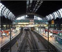 يهتم بها «السيسي»| 10 معلومات عن محطة بشتيل لقطارات الصعيد «بديلة لمحطة مصر»
