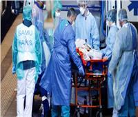 إيران تسجل 4 آلاف و907 إصابات و120 حالة وفاة بكورونا