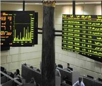 بمنتصف جلسة الإثنين.. البورصة المصرية تواصل أرتفاعها