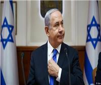 أسبوع حاسم في إسرائيل قد يكون الأخير لنتنياهو