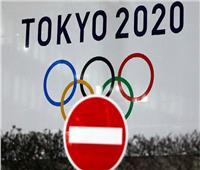 انتحار مسؤول كبير في اللجنة الأولمبية اليابانية