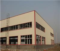 تشابك وزاري.. «رخصة بناء المصنع» حائرة بين المحليات والإسكان والصناعة