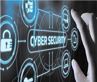 أبرز 3 تحديات بمجال الأمن السيبراني في 2021