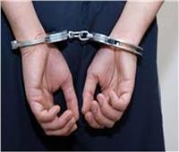 ننشر اعترافات عامل في اتهامه بقتل فني تبريد في مشاجرة في الوراق