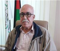 حزب «فدا» الفلسطيني يطلق مبادرة لتفعيل النضال وتعزيز الوحدة الوطنية